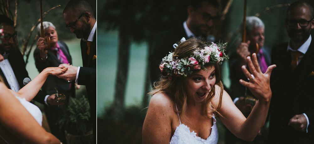 mariage-suisse-haute-savoie-domaine-baron-steven-bassillieaux-bordeaux-dordogne-wedding-photographe-20.jpg