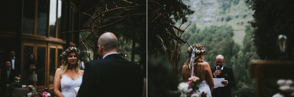 mariage-suisse-haute-savoie-domaine-baron-steven-bassillieaux-bordeaux-dordogne-wedding-photographe-21.jpg