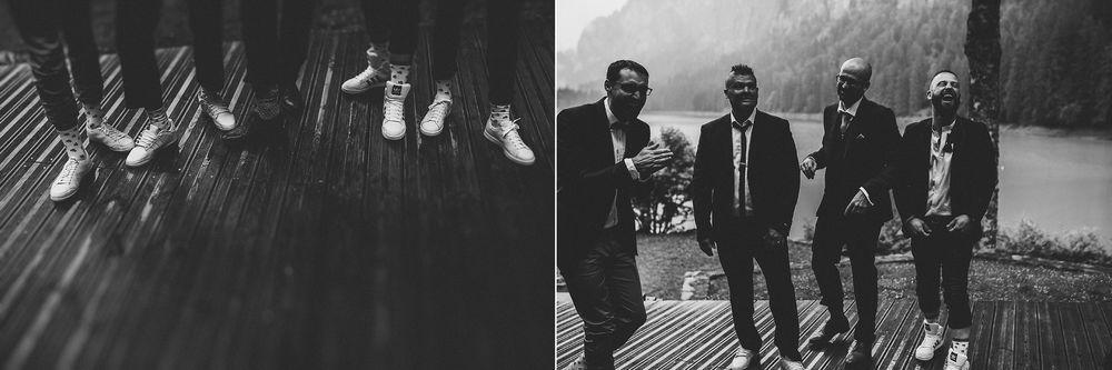 mariage-suisse-haute-savoie-domaine-baron-steven-bassillieaux-bordeaux-dordogne-wedding-photographe-23.jpg