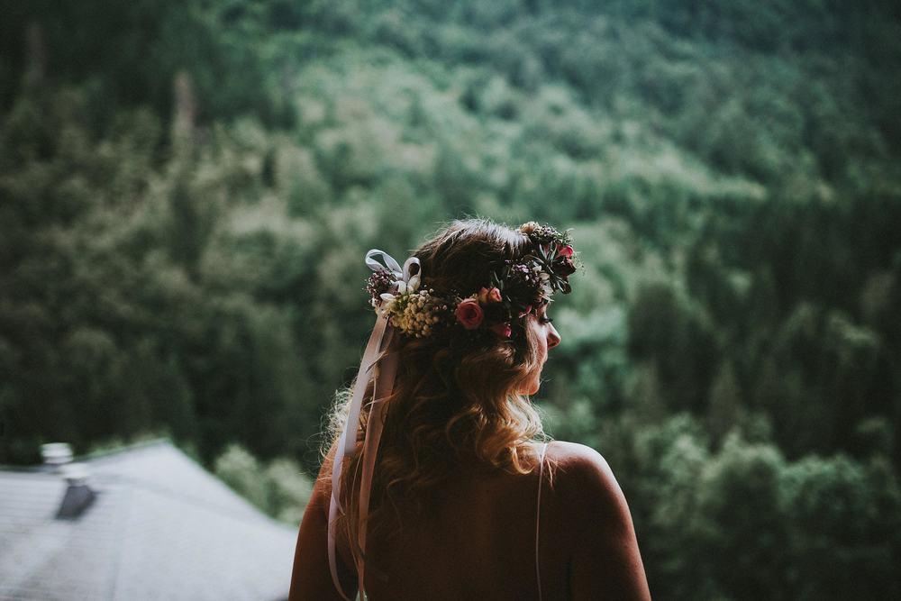 mariage-suisse-haute-savoie-domaine-baron-steven-bassillieaux-bordeaux-dordogne-wedding-photographe-48.jpg