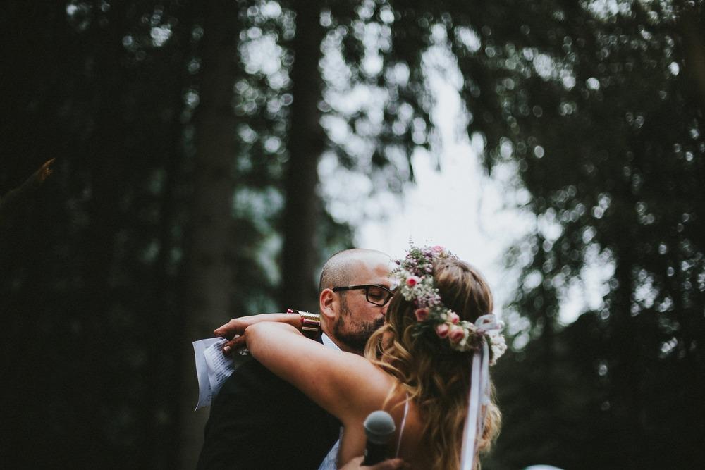 mariage-suisse-haute-savoie-domaine-baron-steven-bassillieaux-bordeaux-dordogne-wedding-photographe-56.jpg