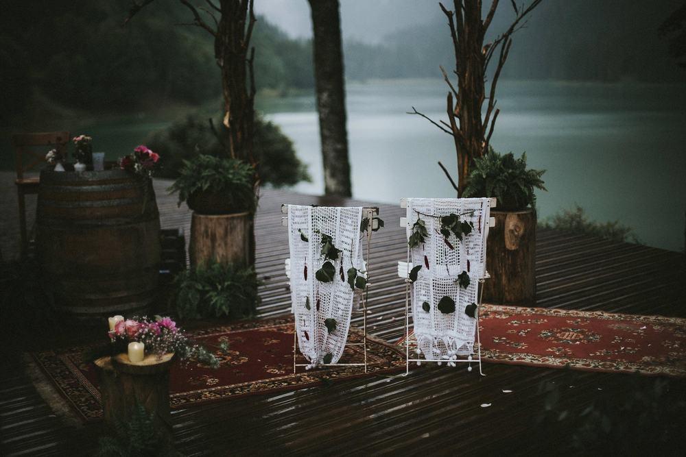 mariage-suisse-haute-savoie-domaine-baron-steven-bassillieaux-bordeaux-dordogne-wedding-photographe-58.jpg