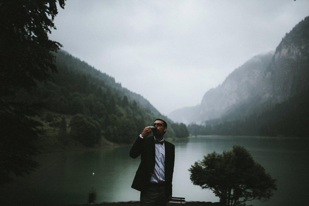 mariage-suisse-haute-savoie-domaine-baron-steven-bassillieaux-bordeaux-dordogne-wedding-photographe-59.jpg