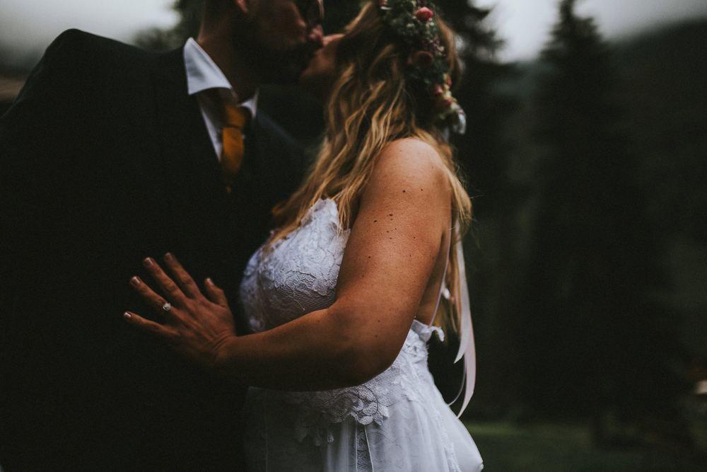 mariage-suisse-haute-savoie-domaine-baron-steven-bassillieaux-bordeaux-dordogne-wedding-photographe-63.jpg