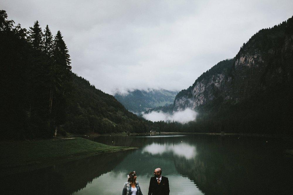 mariage-suisse-haute-savoie-domaine-baron-steven-bassillieaux-bordeaux-dordogne-wedding-photographe-65.jpg