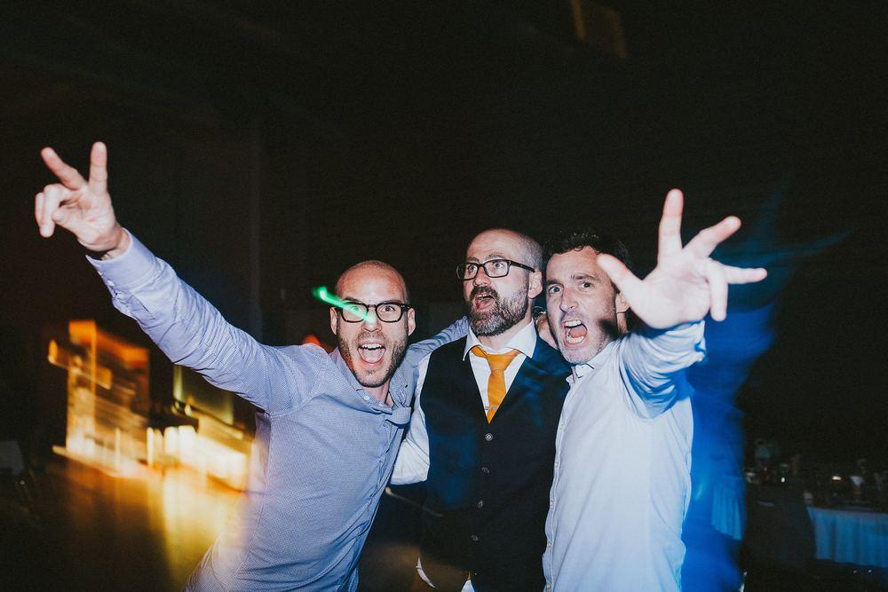 mariage-suisse-haute-savoie-domaine-baron-steven-bassillieaux-bordeaux-dordogne-wedding-photographe-74.jpg