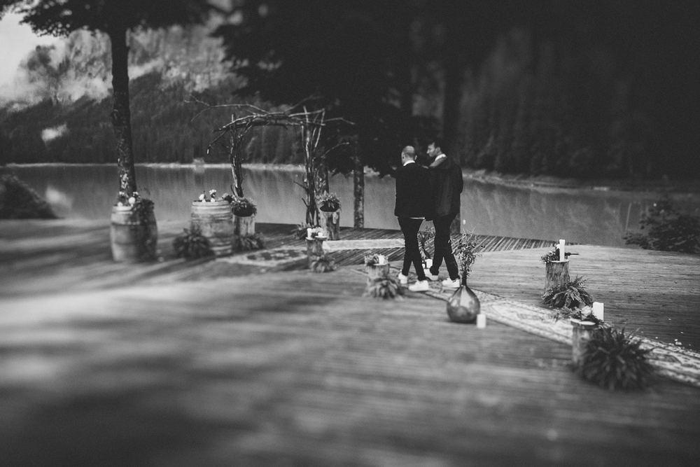 mariage-suisse-haute-savoie-domaine-baron-steven-bassillieaux-bordeaux-dordogne-wedding-photographe-79.jpg