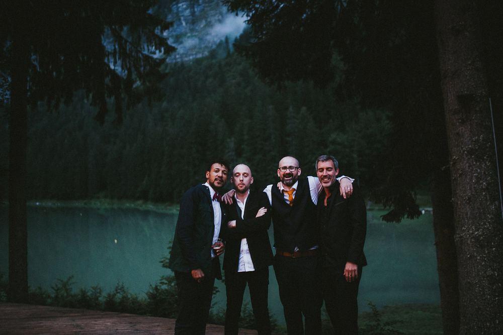 mariage-suisse-haute-savoie-domaine-baron-steven-bassillieaux-bordeaux-dordogne-wedding-photographe-78.jpg
