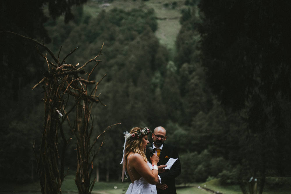 mariage-suisse-haute-savoie-domaine-baron-steven-bassillieaux-bordeaux-dordogne-wedding-photographe-95.jpg