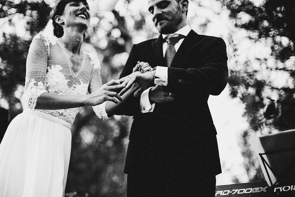 Mariage-wedding-dordogne-south-france-provence-rognes-steven-bassilieaux-photo75.jpg