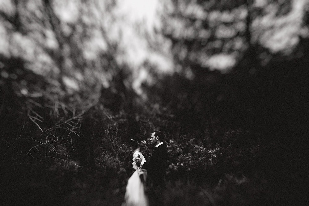 Mariage-wedding-dordogne-south-france-provence-rognes-steven-bassilieaux-photo81.jpg