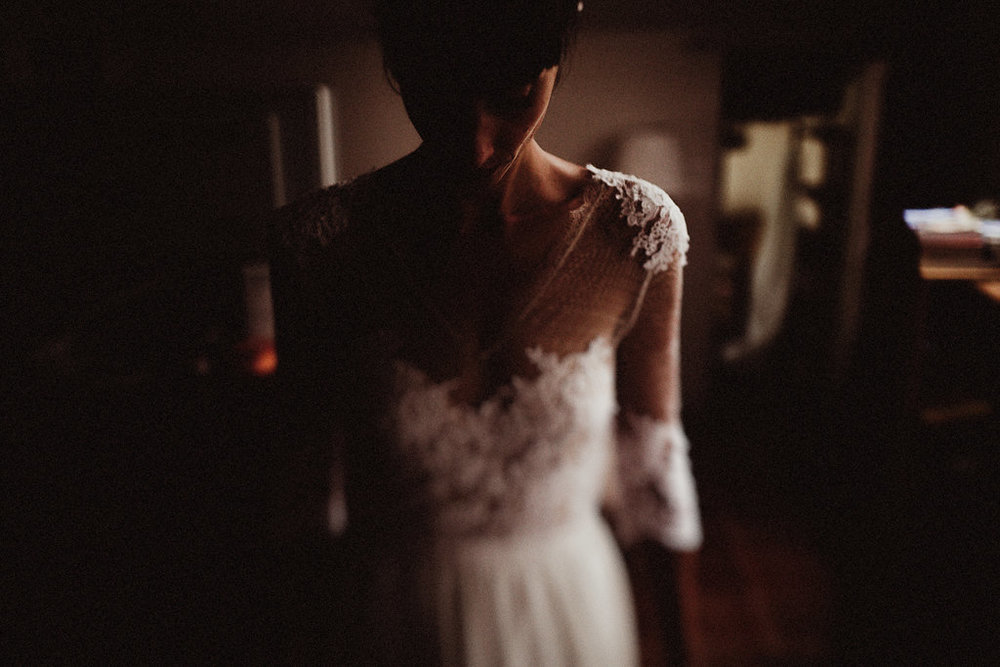 Mariage-wedding-dordogne-south-france-provence-rognes-steven-bassilieaux-photo58.jpg