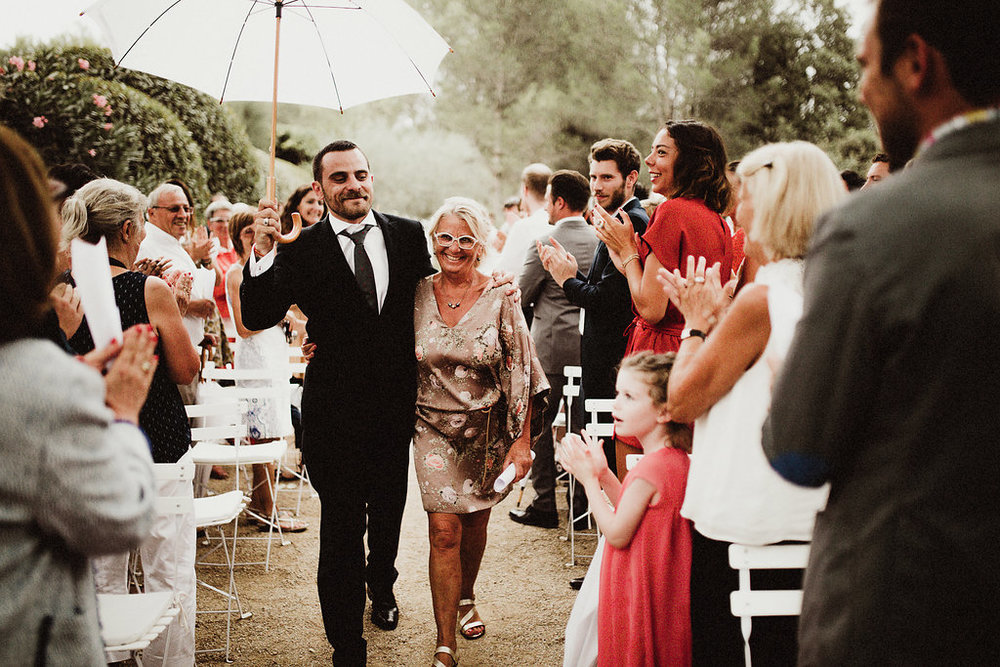 Mariage-wedding-dordogne-south-france-provence-rognes-steven-bassilieaux-photo66.jpg