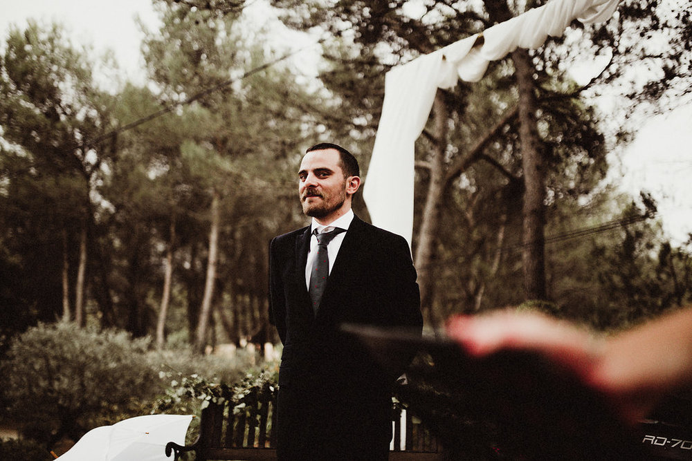 Mariage-wedding-dordogne-south-france-provence-rognes-steven-bassilieaux-photo68.jpg
