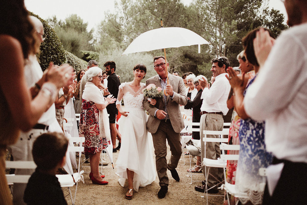 Mariage-wedding-dordogne-south-france-provence-rognes-steven-bassilieaux-photo67.jpg