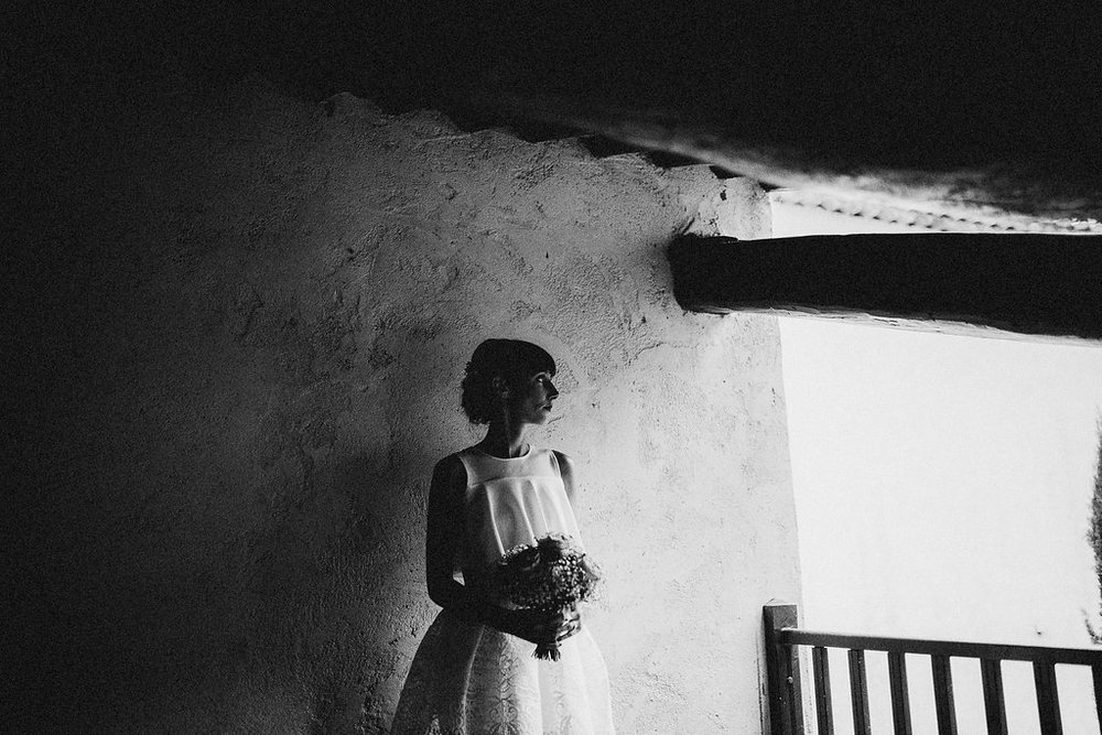 Mariage-wedding-dordogne-south-france-provence-rognes-steven-bassilieaux-photo31.jpg