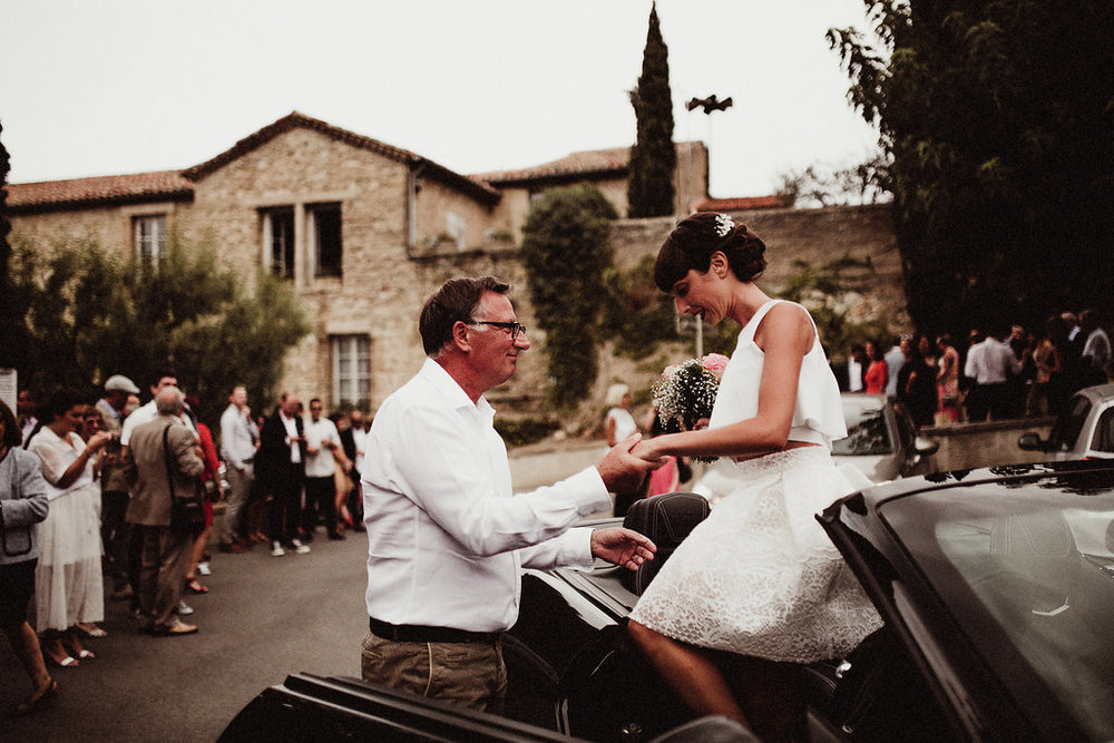 Mariage-wedding-dordogne-south-france-provence-rognes-steven-bassilieaux-photo34.jpg
