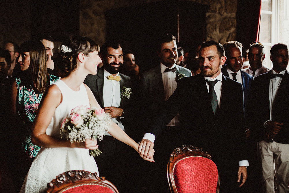 Mariage-wedding-dordogne-south-france-provence-rognes-steven-bassilieaux-photo39.jpg