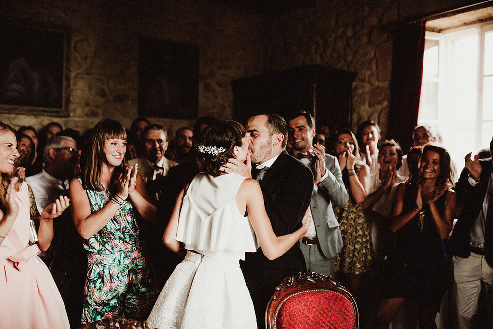 Mariage-wedding-dordogne-south-france-provence-rognes-steven-bassilieaux-photo40.jpg