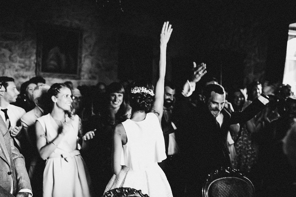Mariage-wedding-dordogne-south-france-provence-rognes-steven-bassilieaux-photo42.jpg