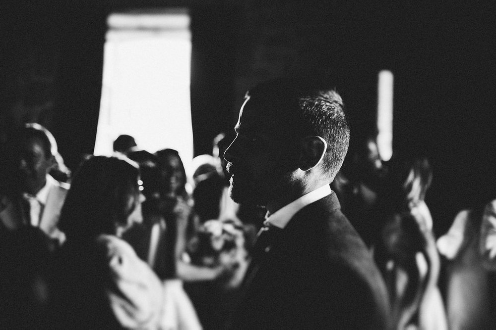 Mariage-wedding-dordogne-south-france-provence-rognes-steven-bassilieaux-photo43.jpg