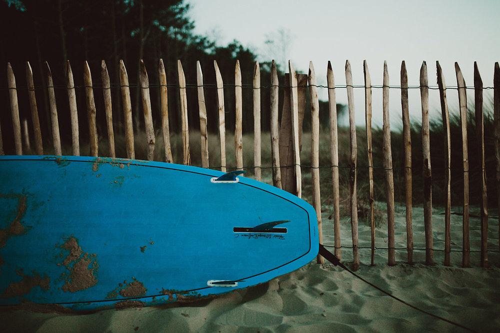 Mariage-wedding-dordogne-atlantique-france-Rock 'n roll-skate-surf-steven-bassilieaux-photo-san-sebastian-biarritz-38.jpg