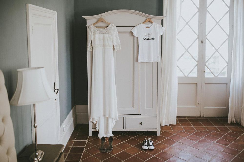 wedding-photographer-dordogne-gironde-bordeaux-france-steven-bassilieaux-photographe-mariage-6.jpg