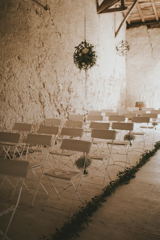 wedding-photographer-dordogne-gironde-bordeaux-france-steven-bassilieaux-photographe-mariage-10.jpg