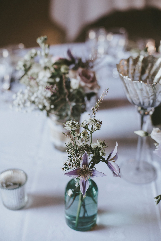 wedding-photographer-dordogne-gironde-bordeaux-france-steven-bassilieaux-photographe-mariage-21.jpg