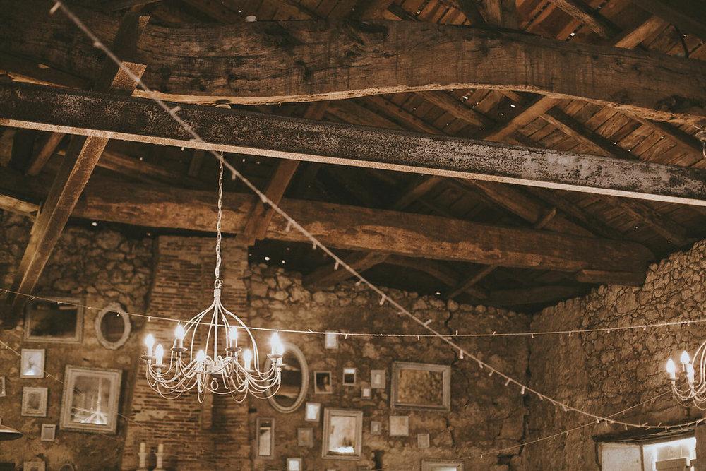 wedding-photographer-dordogne-gironde-bordeaux-france-steven-bassilieaux-photographe-mariage-22.jpg
