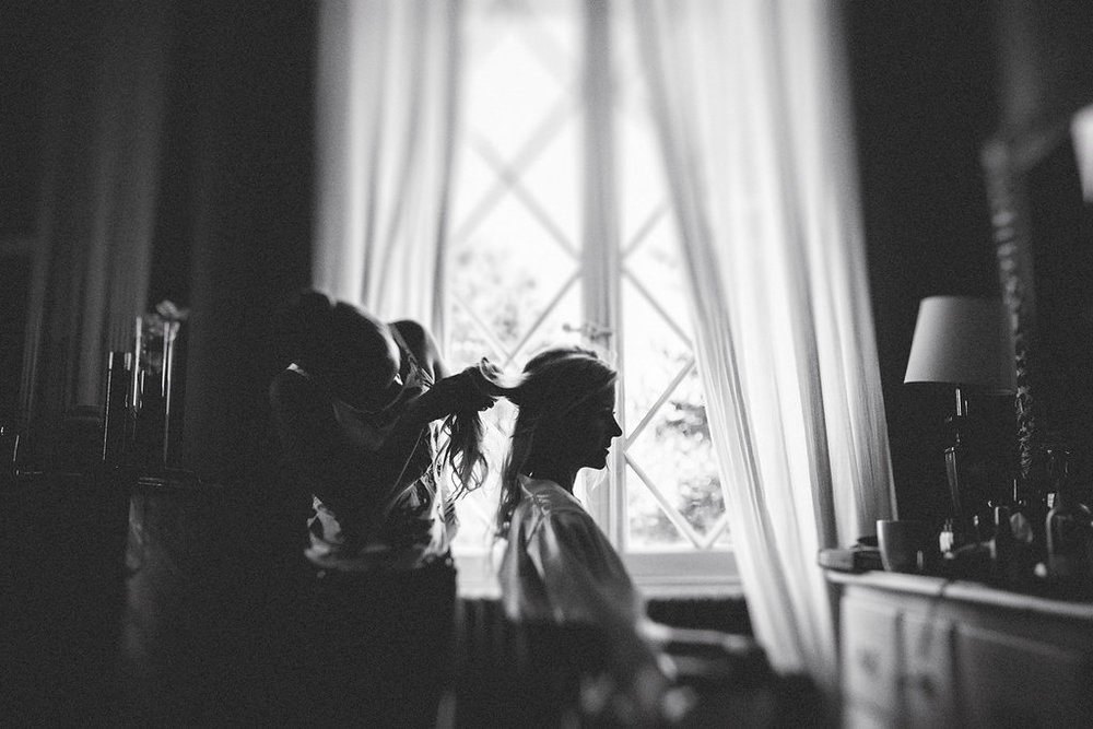 wedding-photographer-dordogne-gironde-bordeaux-france-steven-bassilieaux-photographe-mariage-24.jpg