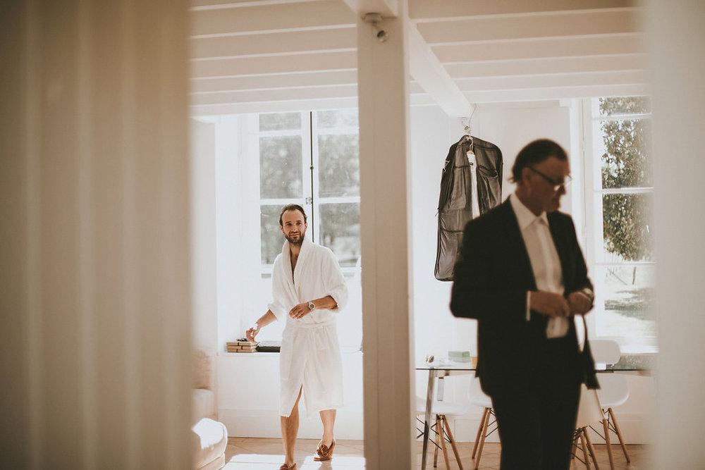 wedding-photographer-dordogne-gironde-bordeaux-france-steven-bassilieaux-photographe-mariage-28.jpg