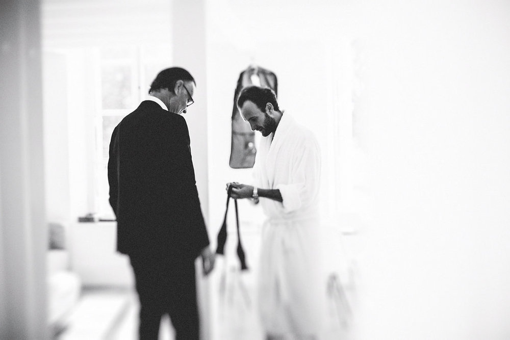 wedding-photographer-dordogne-gironde-bordeaux-france-steven-bassilieaux-photographe-mariage-29.jpg