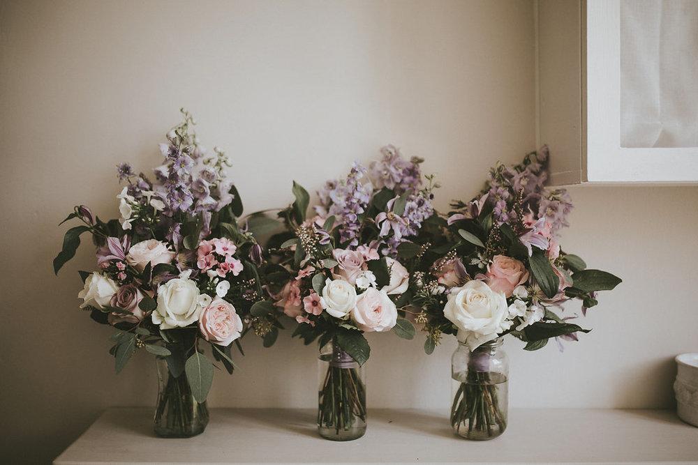 wedding-photographer-dordogne-gironde-bordeaux-france-steven-bassilieaux-photographe-mariage-30.jpg