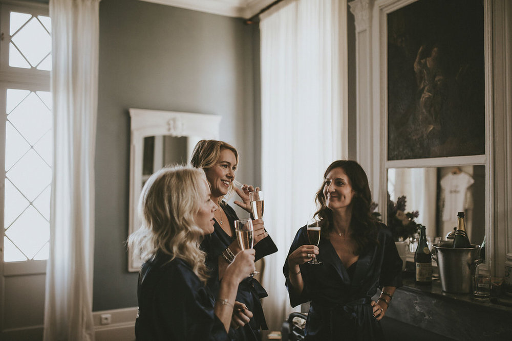 wedding-photographer-dordogne-gironde-bordeaux-france-steven-bassilieaux-photographe-mariage-32.jpg