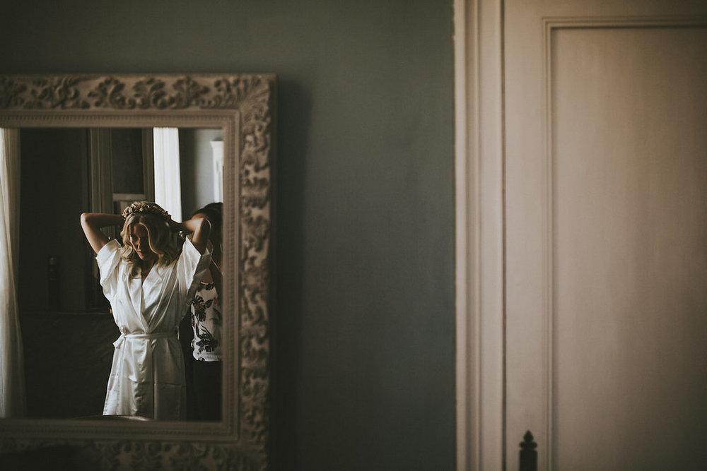 wedding-photographer-dordogne-gironde-bordeaux-france-steven-bassilieaux-photographe-mariage-33.jpg