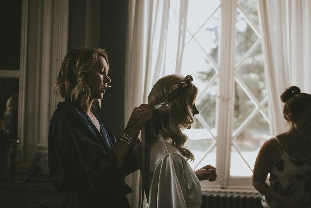 wedding-photographer-dordogne-gironde-bordeaux-france-steven-bassilieaux-photographe-mariage-34.jpg