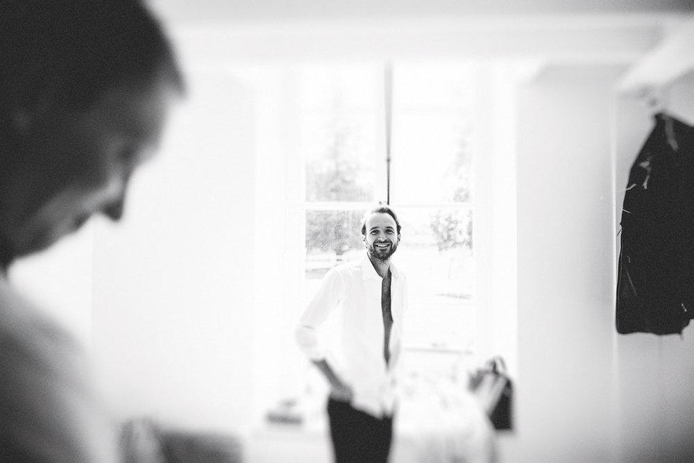 wedding-photographer-dordogne-gironde-bordeaux-france-steven-bassilieaux-photographe-mariage-38.jpg