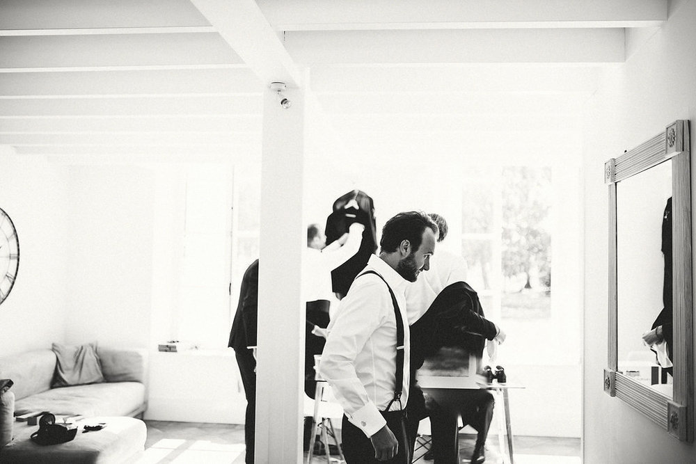 wedding-photographer-dordogne-gironde-bordeaux-france-steven-bassilieaux-photographe-mariage-39.jpg
