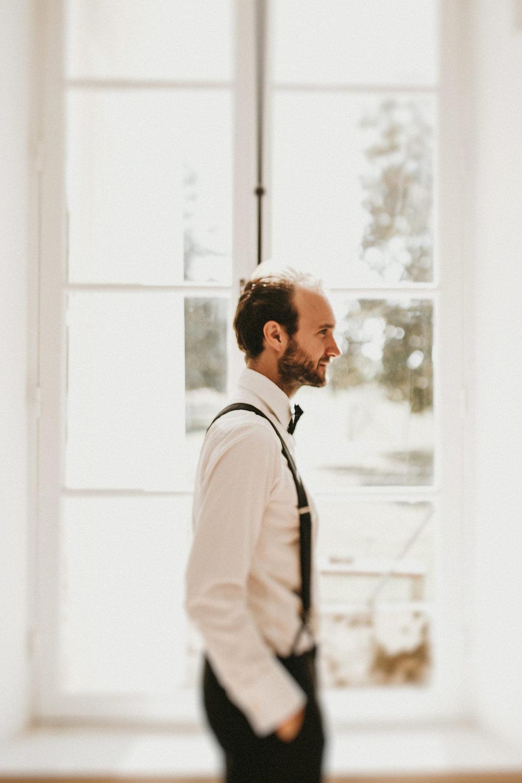 wedding-photographer-dordogne-gironde-bordeaux-france-steven-bassilieaux-photographe-mariage-42.jpg