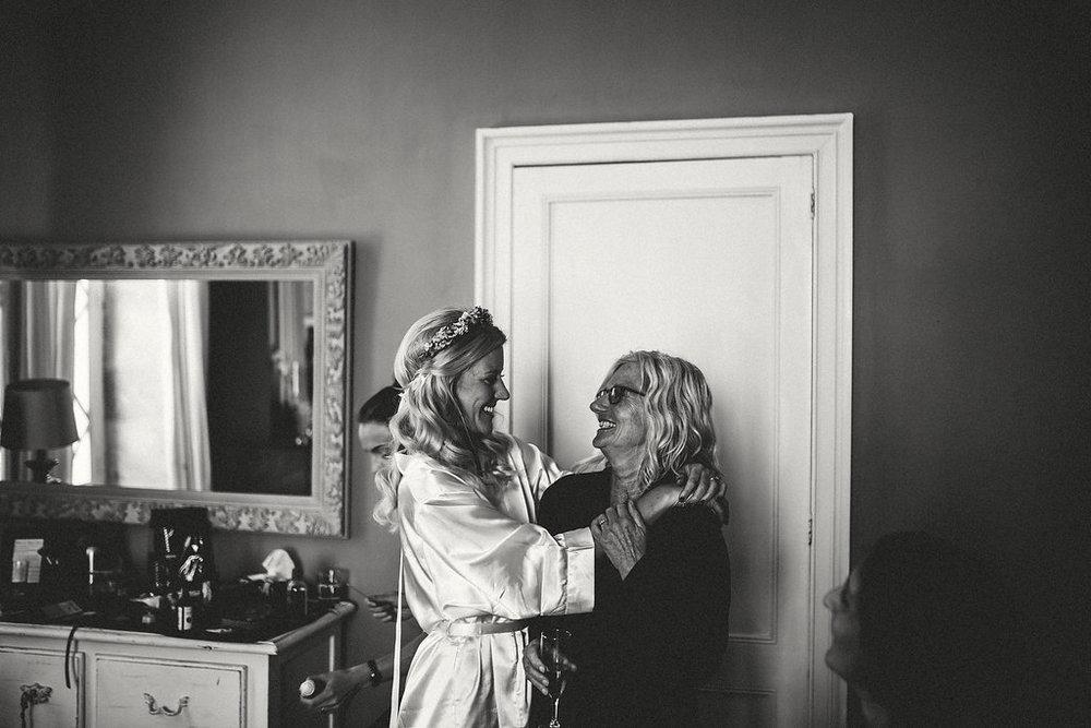 wedding-photographer-dordogne-gironde-bordeaux-france-steven-bassilieaux-photographe-mariage-45.jpg