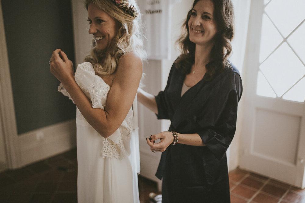 wedding-photographer-dordogne-gironde-bordeaux-france-steven-bassilieaux-photographe-mariage-46.jpg