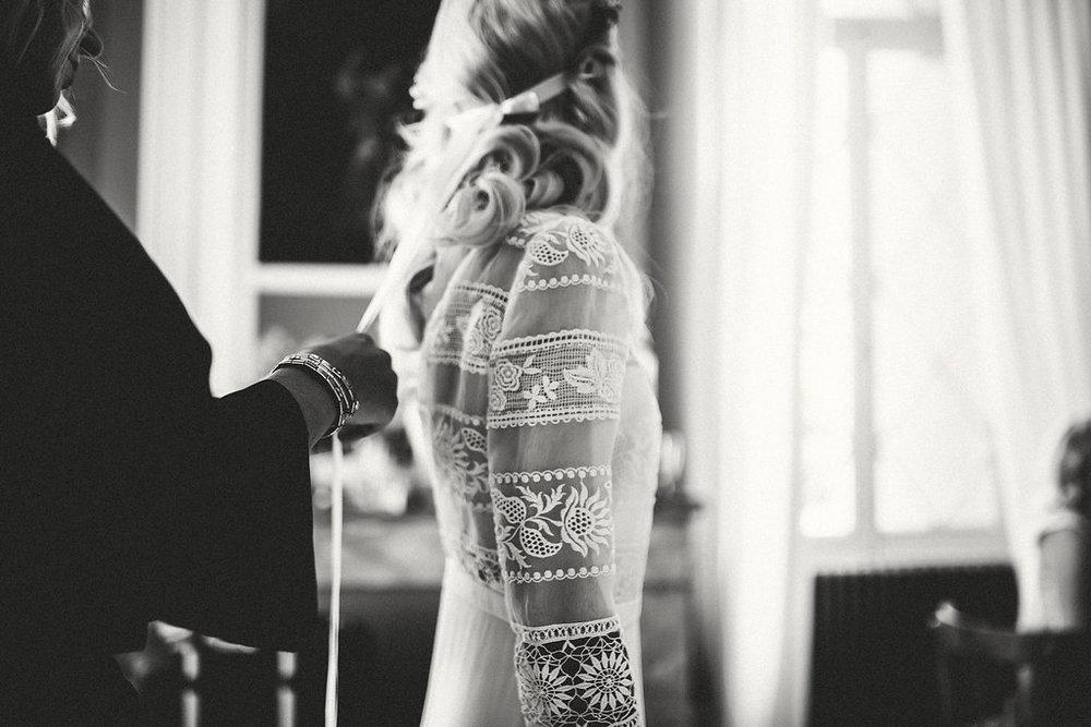 wedding-photographer-dordogne-gironde-bordeaux-france-steven-bassilieaux-photographe-mariage-48.jpg