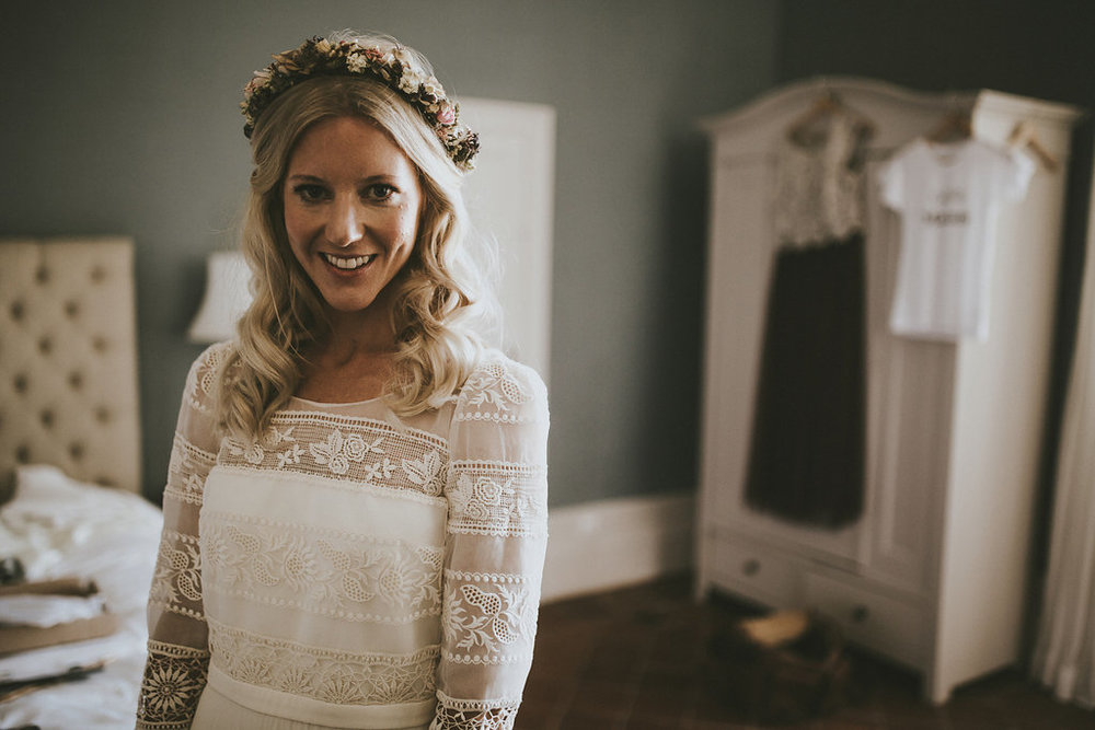 wedding-photographer-dordogne-gironde-bordeaux-france-steven-bassilieaux-photographe-mariage-49.jpg