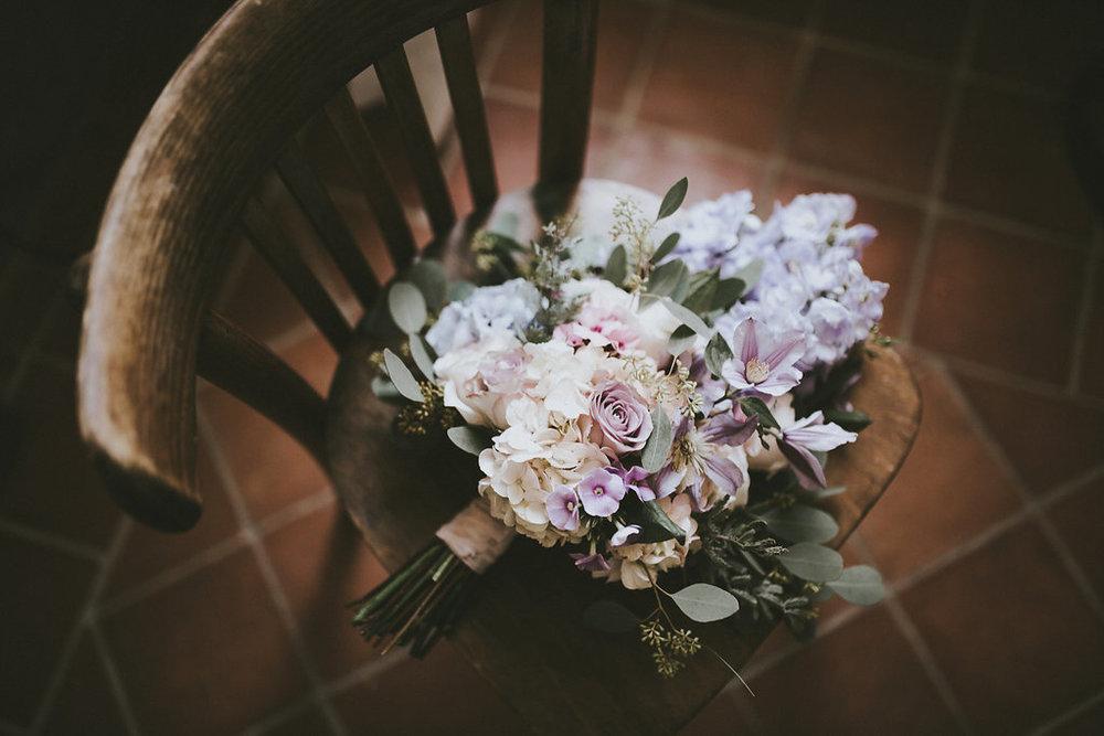 wedding-photographer-dordogne-gironde-bordeaux-france-steven-bassilieaux-photographe-mariage-50.jpg