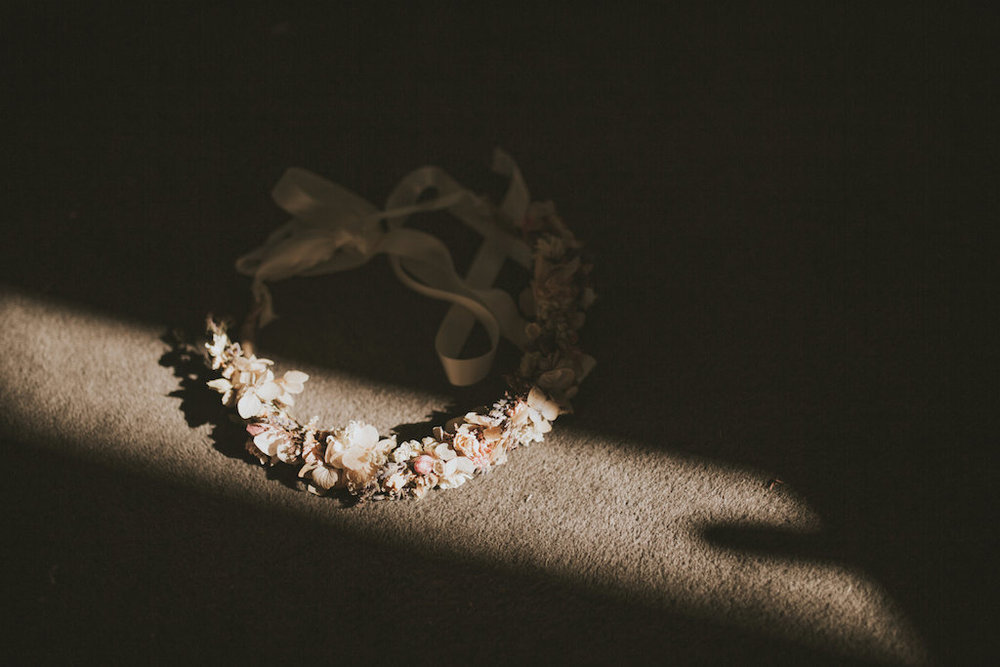 wedding-photographer-dordogne-gironde-bordeaux-france-steven-bassilieaux-photographe-mariage-131.jpg