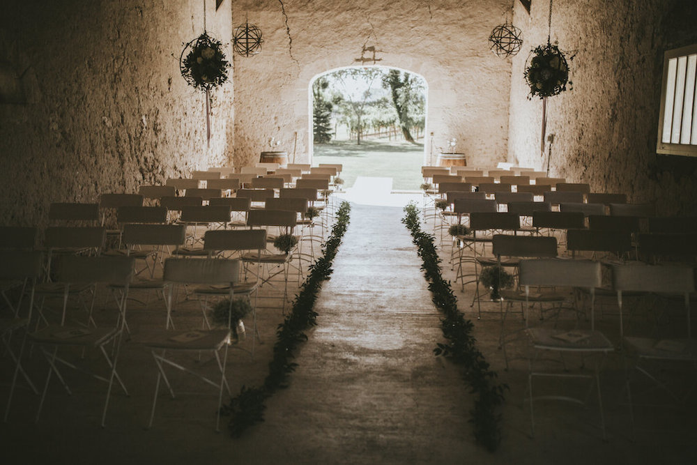 wedding-photographer-dordogne-gironde-bordeaux-france-steven-bassilieaux-photographe-mariage-134.jpg