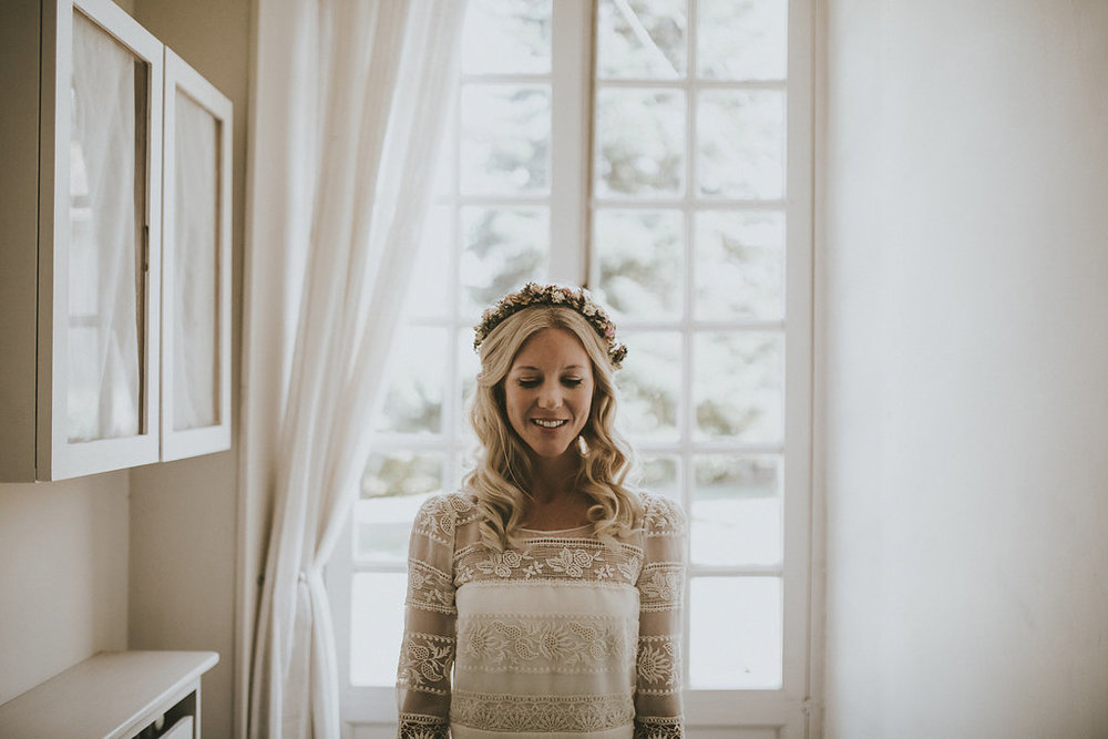 wedding-photographer-dordogne-gironde-bordeaux-france-steven-bassilieaux-photographe-mariage-51.jpg