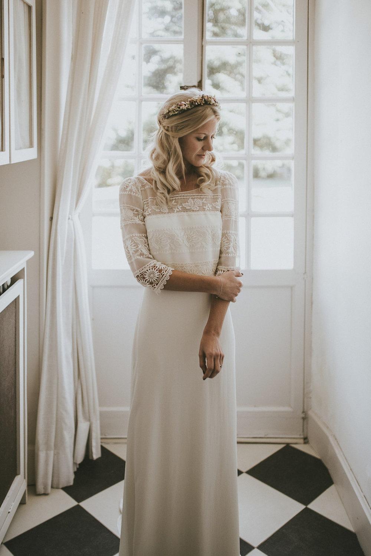 wedding-photographer-dordogne-gironde-bordeaux-france-steven-bassilieaux-photographe-mariage-52.jpg