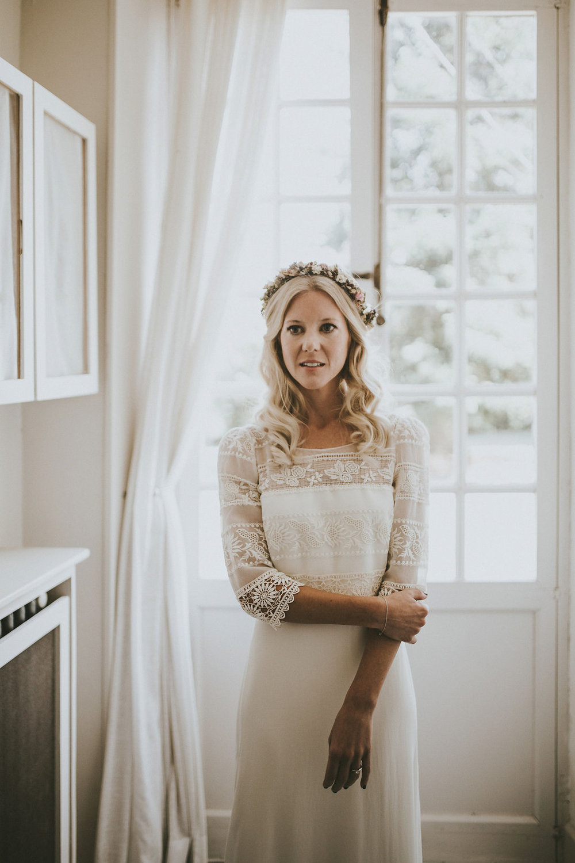 wedding-photographer-dordogne-gironde-bordeaux-france-steven-bassilieaux-photographe-mariage-53.jpg